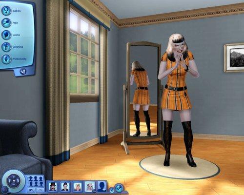 Sims 3 (7 в 1)