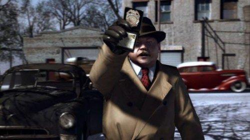 Mafia 2 (Расширенное издание)