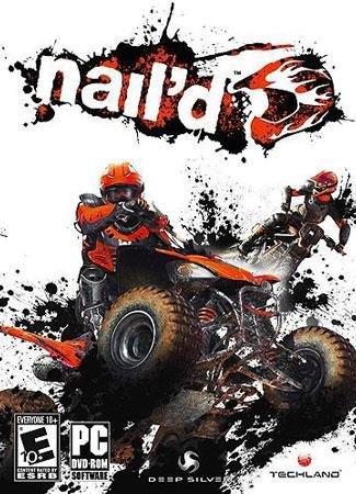 Nail d