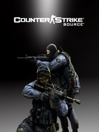 Counter-Strike Source v 1.0.0.67
