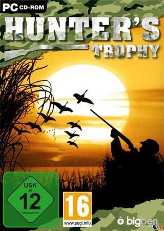 Hunters Trophy
