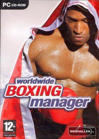 Бокс: Короли ринга
