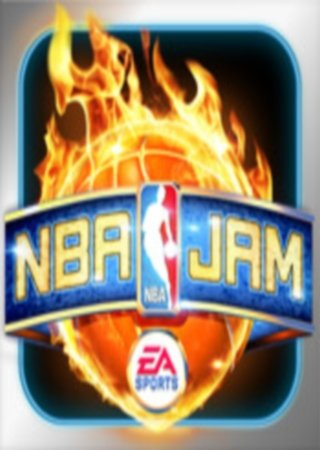 NBA JAM by EA SPORTS 1.0.0