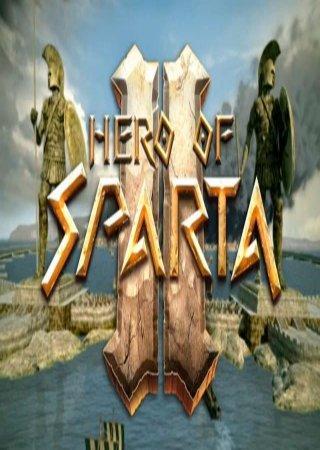 Hero of Sparta v.1.3.0