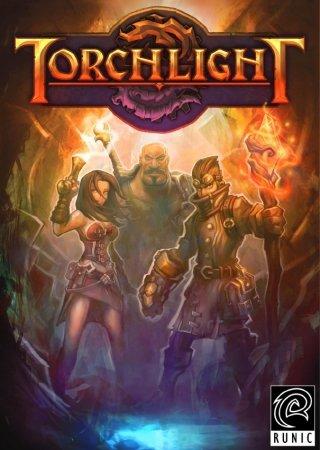 Torchlight v.1.15