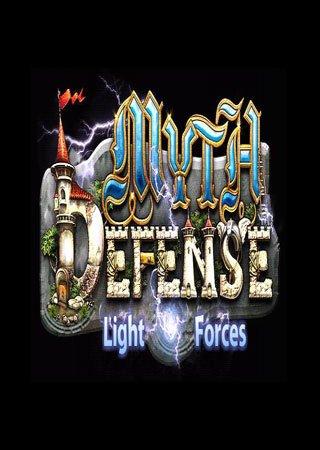 Myth Defense LF