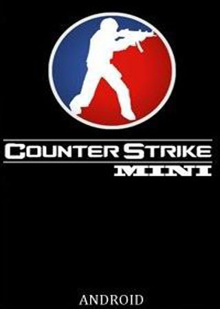 Counter Strike Mini