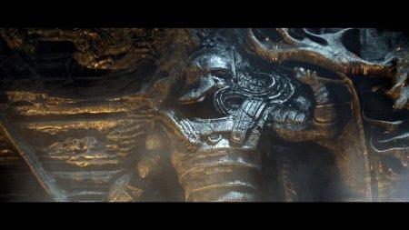 The Elder Scrolls V: Skyrim