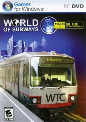World of Subways