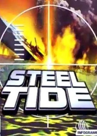 Operation Steel Tide
