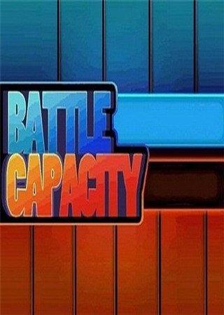 Battle Capacity