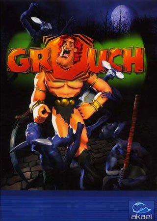 Grouch