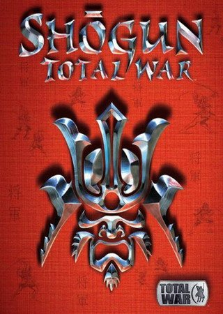 Shogun: Total War - Warlord Edition - Golden Pack