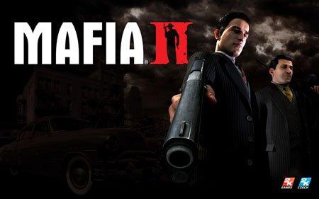 Прохождение игры Mafia 2