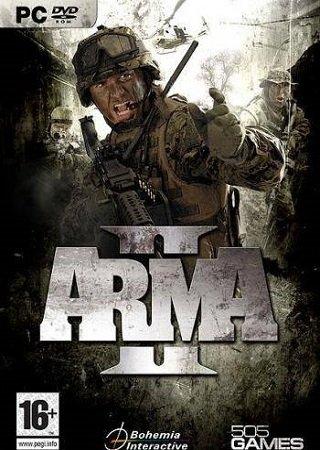 ARMA 2: Free