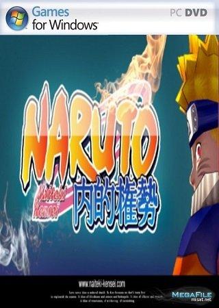 Naruto: Naiteki Kensei