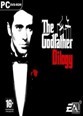 The Godfather: Дилогия