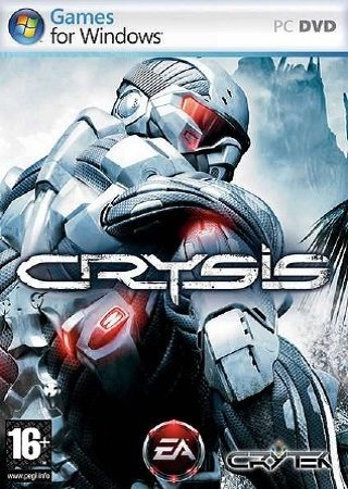 Crysis: Tactical Expansion Mod
