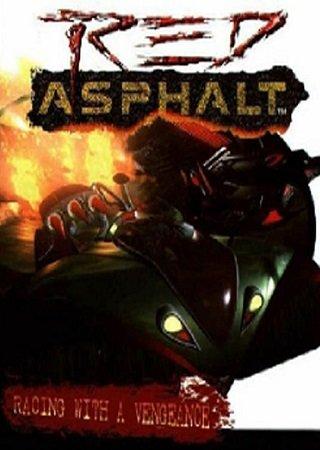 Rock'n Roll Racing 2 - Red Asphalt