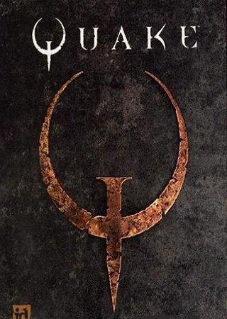 Quake 1 HD