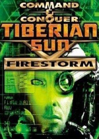 Command & Conquer: Tiberian Sun + Firestorm