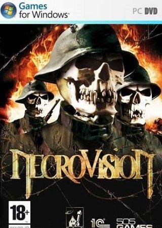 Necrovision: Дилогия