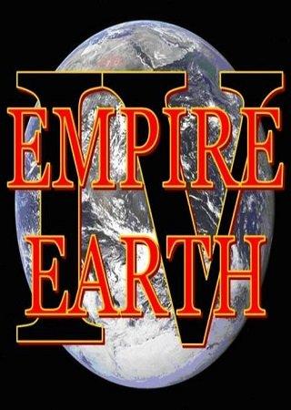 Empire Earth 4 Mod