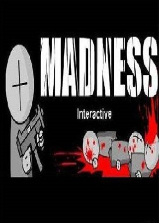 Madness interactive