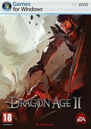 Dragon Age 2: Champion Edition