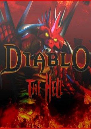 Diablo: The Hell