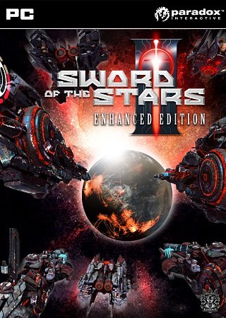 Sword of the Stars 2: Enhanced Edition