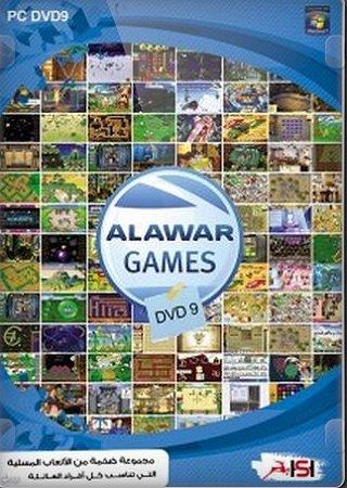 Лучшие игры от Alawar за 2013 год