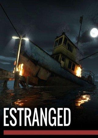 Estranged: Act 1