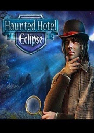Проклятый Отель 5: Затмение