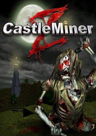 CastleMiner Z 1.6.3.7