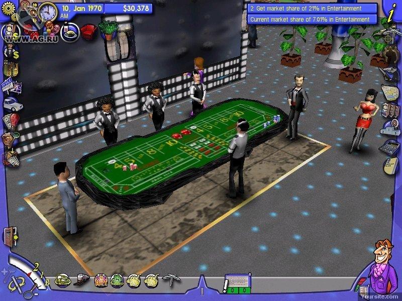 Игра корпорация казино скачать торрент как выиграть в игровые автоматы в казино