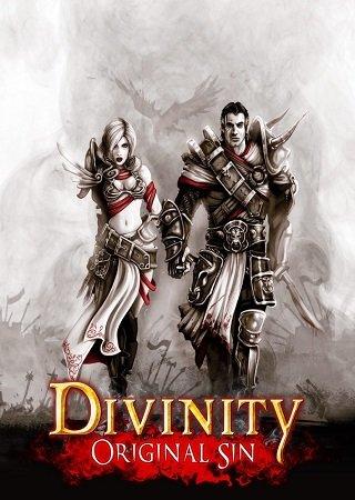 Divinity 3: Original Sin