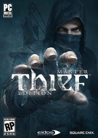 Thief: Master Thief Edition (Update 2)