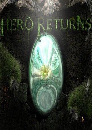 Hero Returns