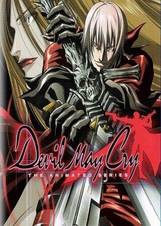 И дьявол может плакать / Демон против демонов