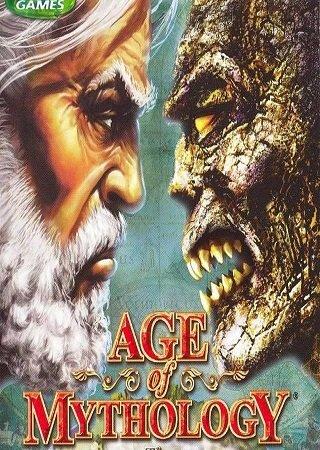 Эпоха мифологий: Титаны