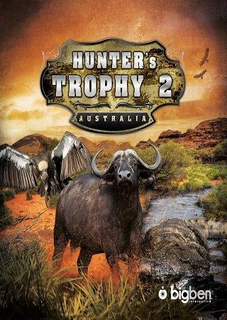 Hunters Trophy 2. Australia