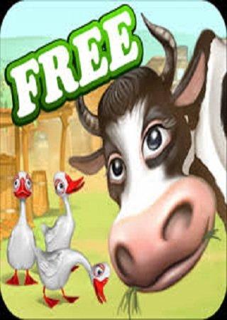 Веселая ферма Free (v. 1.0.0)