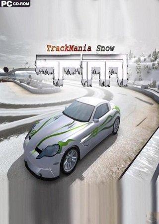 Трек Мания: Снег