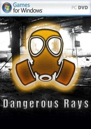 Dangerous Rays