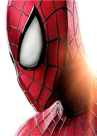 The Amazing Spider-Man 2 v 1.0.0i