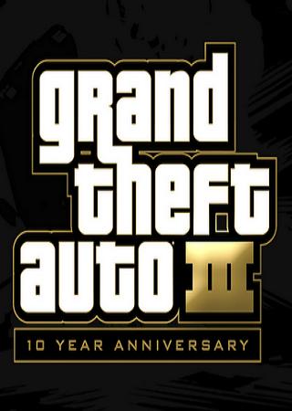 Grand Theft auto v1.0
