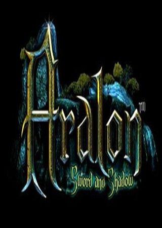 Aralon Sword and Shadow HD 1.4