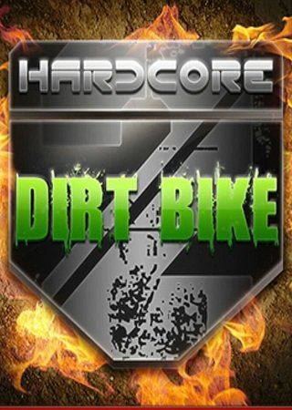 Hardcore Dirt Bike 2