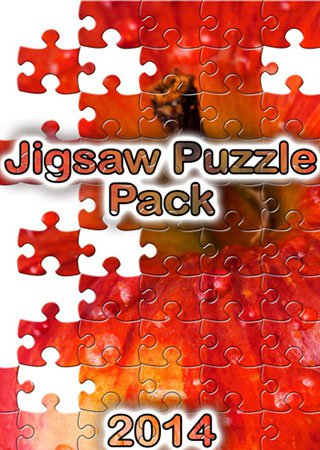 Jigsaw Puzzle Pack